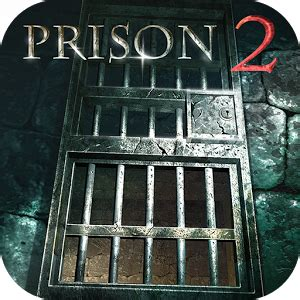 escaping the prison apk can you escape prison 2 apk for windows phone android and apps