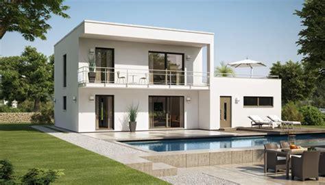 Danwood Haus Saarland by Hausbau Fertighaus Und Massivhaus Bei Immobilienscout24