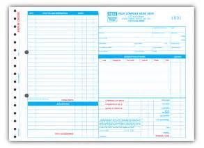 Auto Mechanic Work Order Template by Invoice Receipt Pc Repair Studio Design Gallery