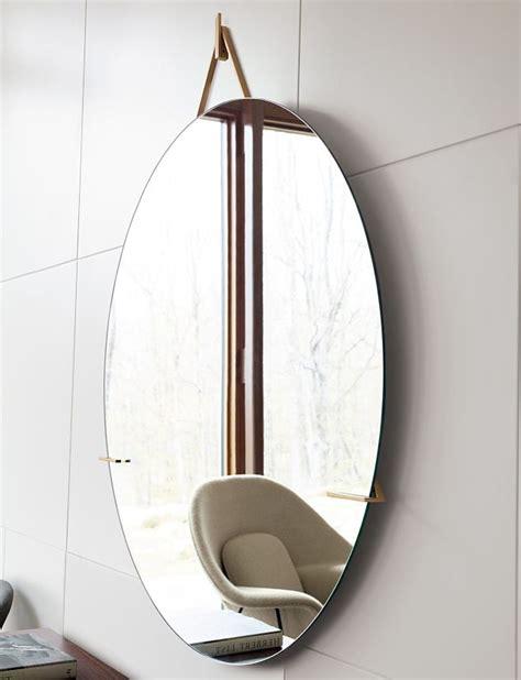 mirror design harvey mirror design within reach