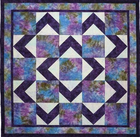 Baby Block Quilt Patterns For Beginners by Easy Quilt Block Pattern Easy Baby Quilt