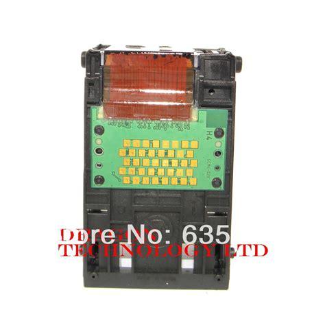 reset printer epson cx9300f epson stylus cx5900 drivers