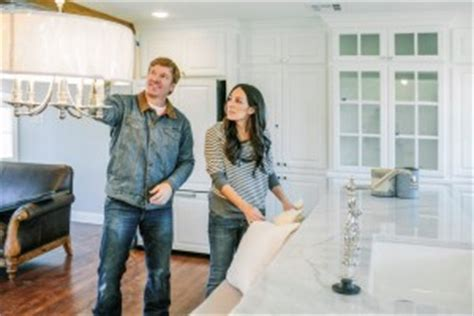 waco real estate chip and joanna gaines fixer snags historic estate in waco zillow porchlight