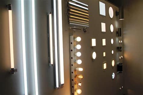 lade a soffitto per bagno lade per pubblica illuminazione lade per pubblica