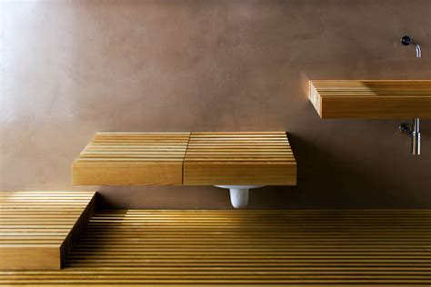 bathroom wooden furniture simple and inviting wooden furniture collection for the