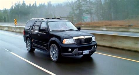 lincoln navigator are we there yet imcdb org 2004 lincoln navigator u228 in quot are