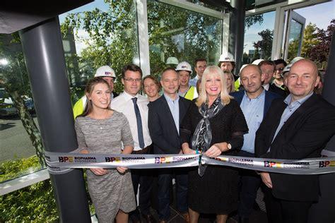 design engineer job cork biopharma engineering dublin offices announcing 70 new