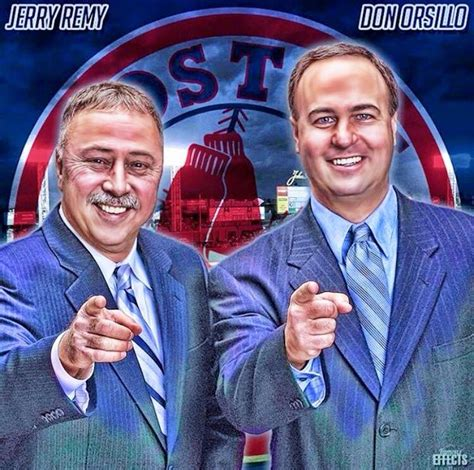 Nesn Sports Desk by Nesn Is 1 According To Remy And Orsillo