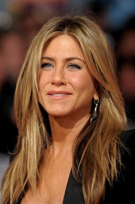 jennifer aniston hairstyles and colors jennifer aniston color formula 2013 short hairstyle 2013