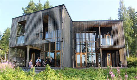 Art Design Villas Anttolanhovi | lake saimaa finland what to do see on finland s