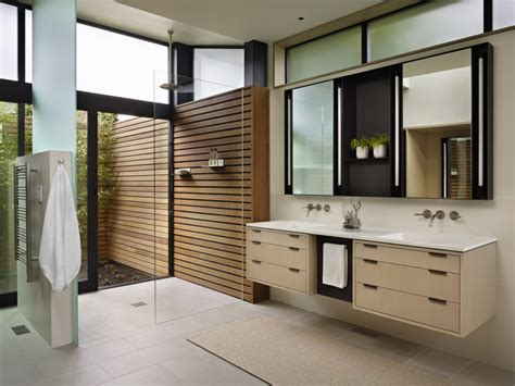 bathroom design seattle hillside modern modern bathroom seattle by