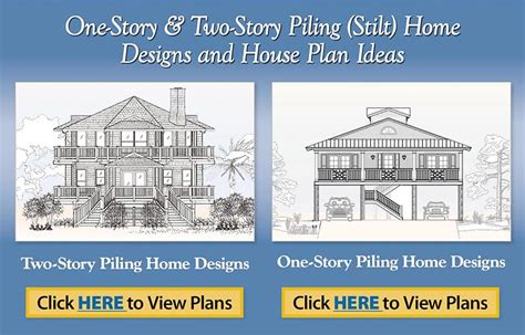 17 Best 1000 Ideas About House On Stilts On Pinterest Stilt House Floor Plans