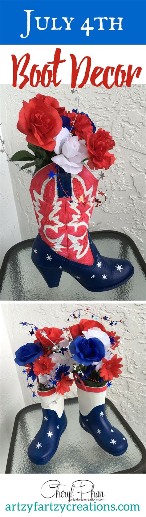 4th of july home decor 4th of july home decor 28 images memesartplace