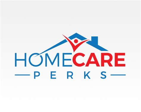 Home Care Logo Design   Cedar Grove, NJ