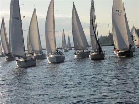 pacific boat show seattle 66 best northwest boating images on pinterest washington