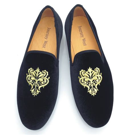 branded slippers new 2015 fashion loafers brand mens flats dress shoes