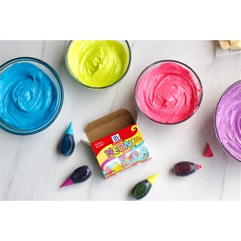 food color food coloring www imgkid the image kid has it