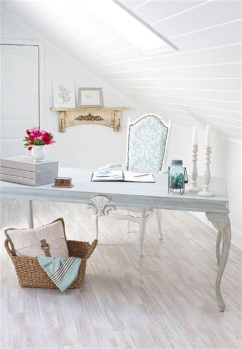 top 28 floor decor on 45 45 cozy whitewashed floors d 233 cor ideas digsdigs 45 cozy