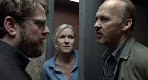 film birdman gotham award winners mxdwn movies