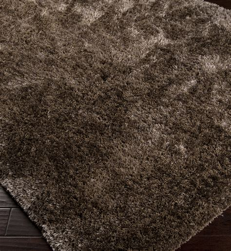 grizzly rugs surya grizzly shag woven rug ls
