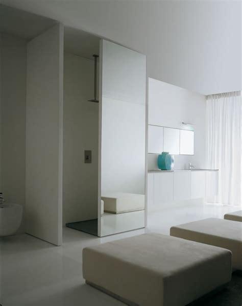Karol Bathrooms by Great Ideas For Bathroom Design System By Karol Digsdigs