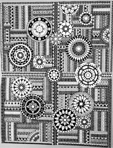 zentangle pattern meaning 248 best geometric patterns zentangle squares