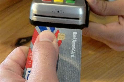 backyard credit card san francisco da pushes for chip payment cards in tech s