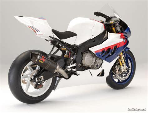 Honda Händler Berlin Motorrad by Bmw S 1000 Rr Escape Akrapovic Monoamortiguador Y Basculante