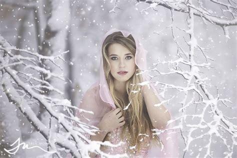 beberapa tips memilih jaket musim dingin