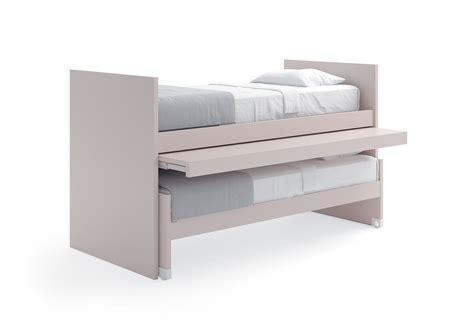 letto alto letto a scorrevole lobby alto clever it