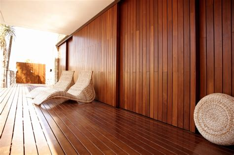 how much does decking cost hipages au
