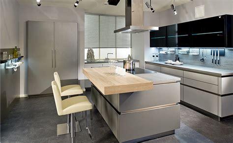 küchen 2018 wohnzimmer rot weiss schwarz