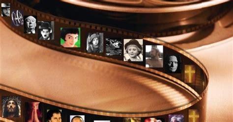 urutan format audio terbaik encoder film terbaik dan urutan kualitas movie di internet