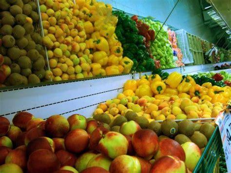 alimentazione calcoli biliari calcoli alla cistifellea cosa mangiare vivere pi 249 sani