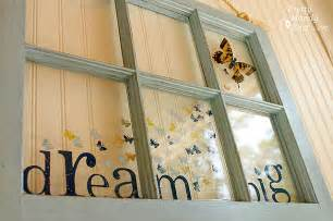 window frames old window frames craft ideas