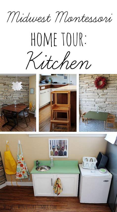 preschool kitchen furniture 100 preschool kitchen furniture 10 fun outdoor mud