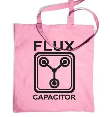 flux capacitor chest flux capacitor hoodie premium somethinggeeky