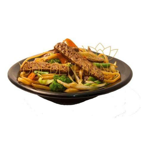 seitan alimento noodles de seitan ecol 243 gico el seitan es un alimento de
