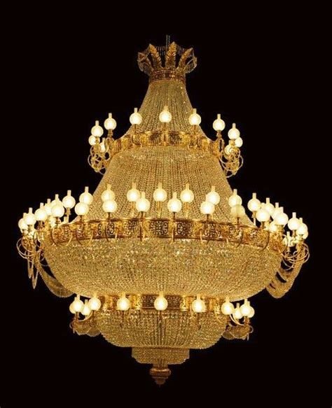 Phantom Of The Opera Chandelier chandelier phantom of the opera