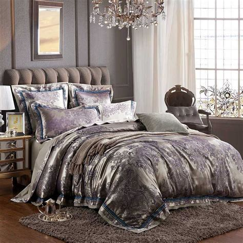 buy cheap comforter sets online top 28 2016 new luxury jacquard 2016 set new europe