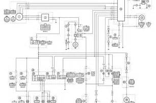 polaris jet ski wiring diagram polaris wiring diagram free