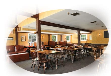 tack room tavern dining rooms meeting space country tavern nashua nh