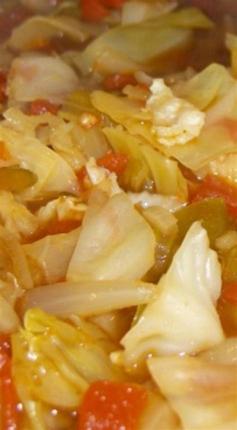 Cabbage Detox Soup Cooker by Best 25 Dolly Parton Diet Ideas On Pressure