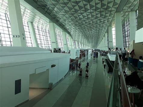 airasia terminal soetta soekarno hatta international airport terminal 3 wikipedia