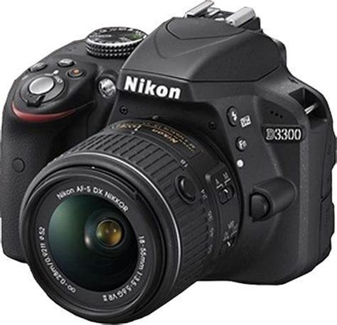 Lensa Blur Nikon i want to purchase a to take a background blur focus of thing which is