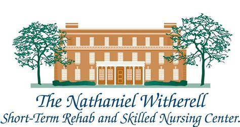Of Greenwich Mba Review by The Nathaniel Witherell Greenwich Connecticut Ct