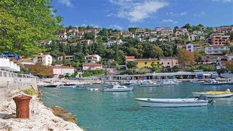 United Airlines Change Fee by Cheap Flights To Istria Croatia 232 94 In 2017 Expedia