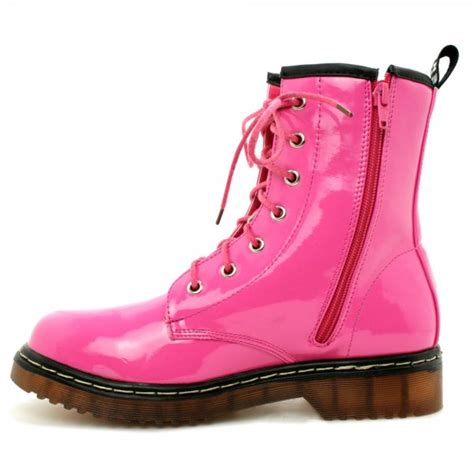 pink patent ankle boots buy pink patent ankle boots