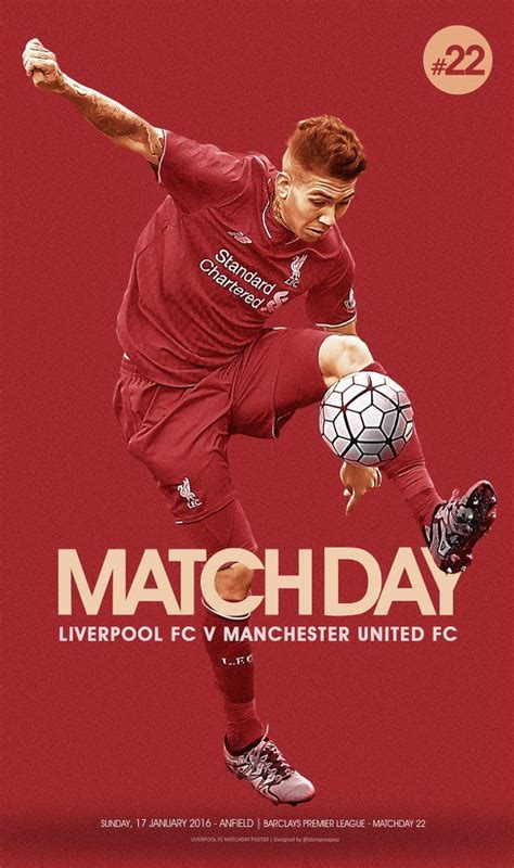 60 mins with steven gerrard lfchistory stats galore 733 best quot ynwa at anfield lfc quot images on pinterest