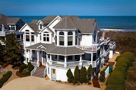outdoor heat l rental 176 best oceanfront vacation rentals images on